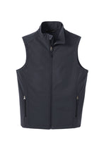 Load image into Gallery viewer, HBPC Port Authority® Core Soft Shell Vest J325