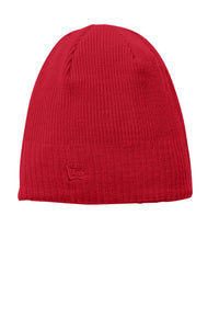 Blakes New Era® Knit Beanie - NE900