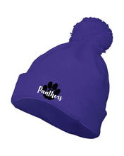 Load image into Gallery viewer, ANDOVER Pom Beanie - 6816