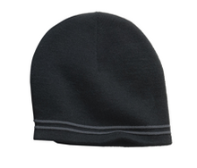 Load image into Gallery viewer, Sport-Tek® Spectator Beanie