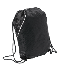 Sport-Tek® Rival Cinch Pack