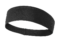 Load image into Gallery viewer, Sport-Tek® PosiCharge® Competitor™ Headband