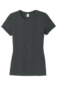 Boces DM130L  District ® Women's Perfect Tri ® Tee