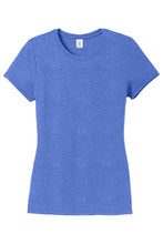 Load image into Gallery viewer, Boces DM130L  District ® Women's Perfect Tri ® Tee