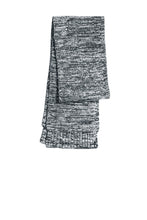 Load image into Gallery viewer, Boces STA04  Sport-Tek® Marled Scarf