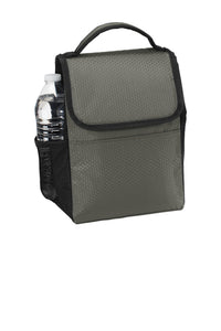 HBPC Port Authority® Lunch Bag Cooler BG500