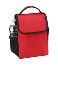 U of R Port Authority® Lunch Bag Cooler BG500