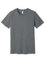 Load image into Gallery viewer, U of R BELLA+CANVAS ® Unisex Jersey Short Sleeve Tee BC3001