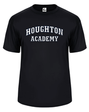 Load image into Gallery viewer, Houghton Badger Sport® C2 Tee