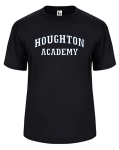 Houghton Badger Sport® C2 Tee