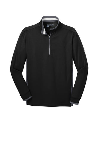 Houghton Nike Dri-Fit Pullover