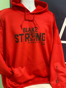 Blake's Adult & Youth SweatShirt
