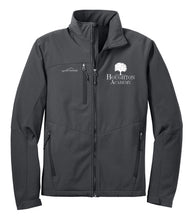 Load image into Gallery viewer, Eddie Bauer® - Soft Shell Jacket