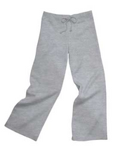 Load image into Gallery viewer, BCOJ EZ964 Enza® 96479 Youth Fleece Pant