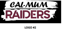 Load image into Gallery viewer, Cal-Mum 7202 old school tee