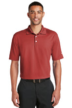 Load image into Gallery viewer, LL Loon Bird (Embroidered) Nike Dri-Fit Golf Polo