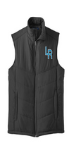 Load image into Gallery viewer, Reinbold Port Authority® Puffy Vest - J709
