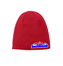 Load image into Gallery viewer, HSC New Era® Knit Beanie - NE900