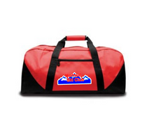 Load image into Gallery viewer, HSC Liberty Bags 2251 Liberty Series Medium Duffel - LB730