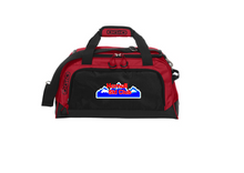 Load image into Gallery viewer, HSC OGIO® Breakaway Duffel - 411095