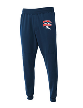 Load image into Gallery viewer, HHS Ski Team Gildan® Heavy Blend™ Adult Sweatpants - 18200