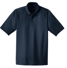 Load image into Gallery viewer, Swain Employee Short Sleeve Polo