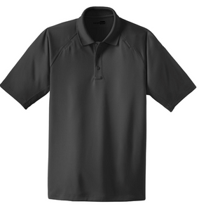Swain Employee Short Sleeve Polo