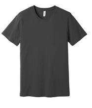 Load image into Gallery viewer, Swain Employee Short Sleeve TShirt