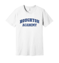 Load image into Gallery viewer, Houghton Academy Bella Tee