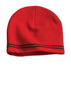 Load image into Gallery viewer, North Hornell Fire Dept STC20 Sport-Tek® Spectator Beanie