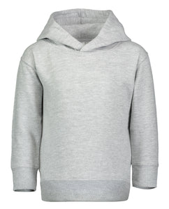 LL Sailboat Toddler Pullover Fleece Hoodie