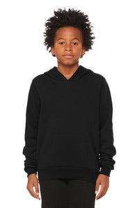 ACS Trap Bella Youth Hoodie