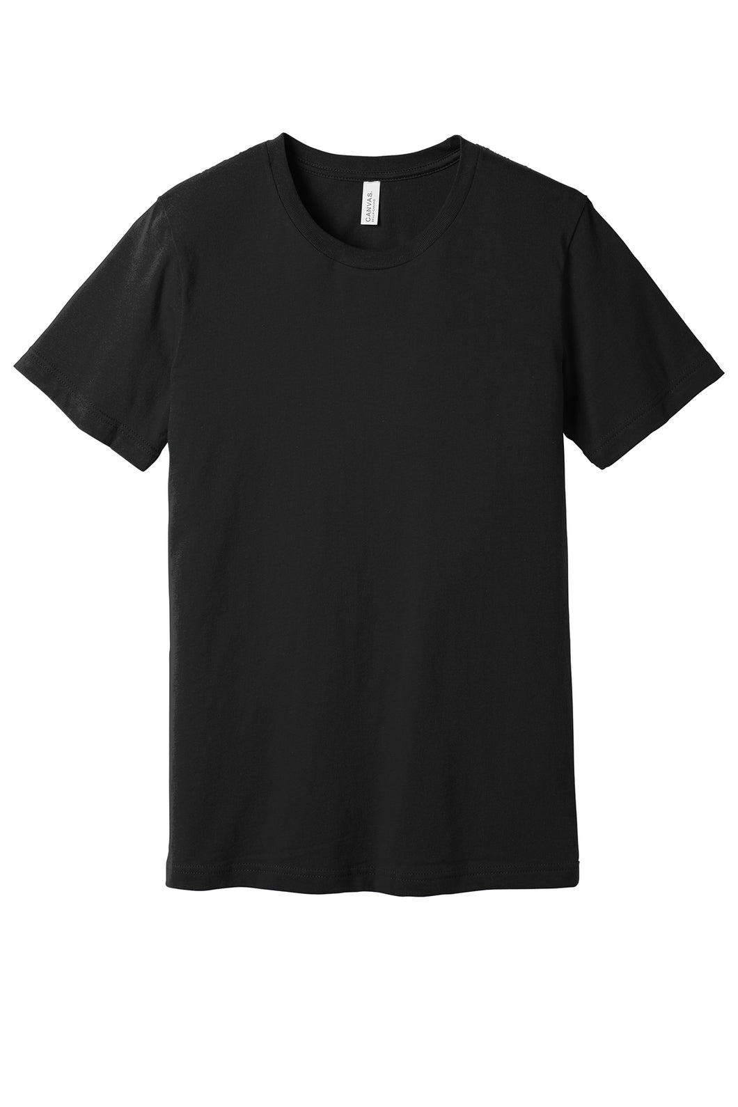 Bella Canvas Youth Short Sleeve