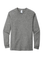 Load image into Gallery viewer, North Hornell Fire Dept H400  Gildan Hammer ™ Long Sleeve T-Shirt