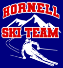 Load image into Gallery viewer, HHS Ski Team BELLA+CANVAS ® Unisex Jersey Long Sleeve Tee - BC3501