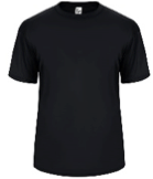 Badger Sport® Performance Wicking Tee