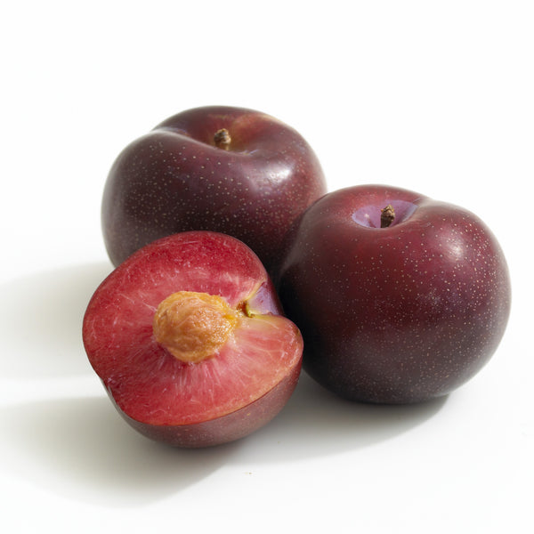 Plums Angelino -  500g