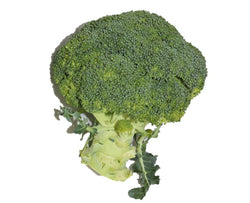 Broccoli (approx 270g)