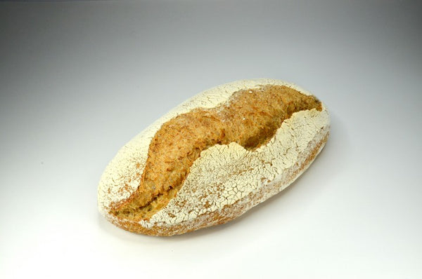 Sourdough Wholemeal 500g, Noisette (conventional)