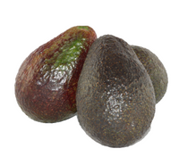 Avocado - Hass (small size)
