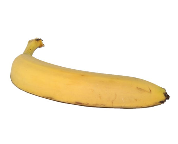 Banana - Cavendish
