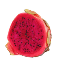 Dragonfruit - Red