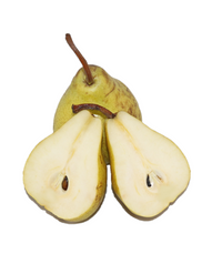 Pear - Packham