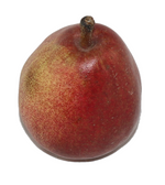 Pear - Red Anjou