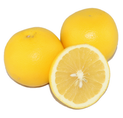 Grapefruit - Yellow