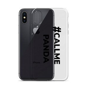 iPhone Case
