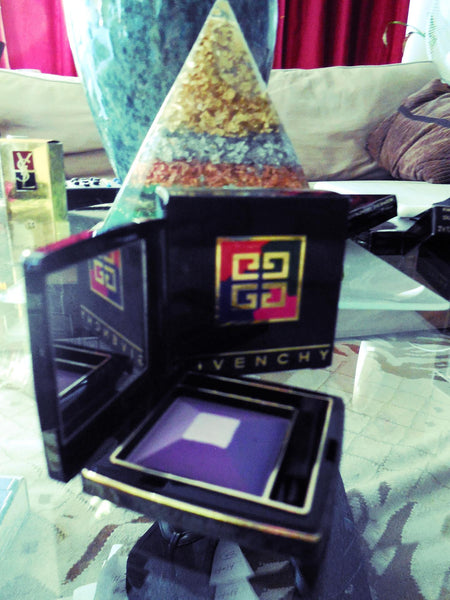 GIVENCHY eyeshadow prism harmony of light and shade #4