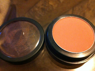 Valerie Beverly Hills BLUSH #13016 Salmon discontinued