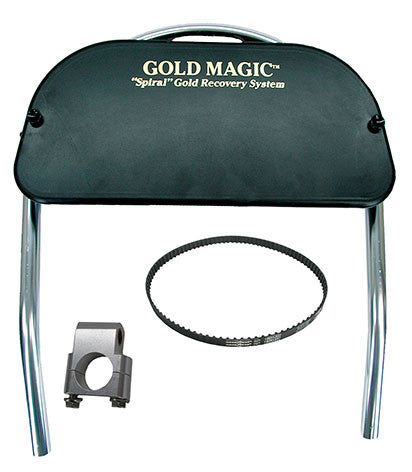 Gold Magic Power Pack
