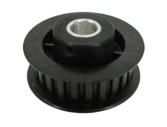 Motor / Hand Crank Timing Pulley
